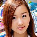 GIRL's BLUE 藤本由香里