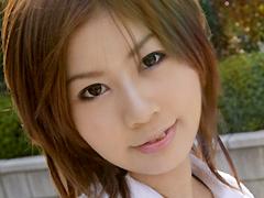GIRL's BLUE 島田恵美