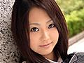 GIRL's BLUE 長谷川朋香 長谷川朋香