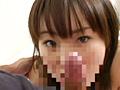 GIRL's BLUE 伊藤美紀