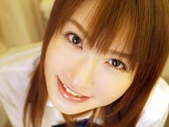 GIRL's BLUE 松井涼子