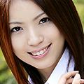 GIRL's BLUE 井上玲子