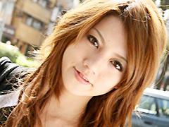 【エロ動画】ショーパン07 現役女子大生中出し りさ 20歳のエロ画像