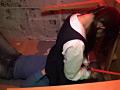少女マニア倶楽部 近所の子●を監禁サムネイル4