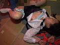 少女マニア倶楽部 近所の子●を監禁