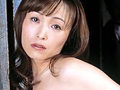 【エロ動画】新・母子相姦遊戯 蔵の中の私 拾九の人妻・熟女エロ画像