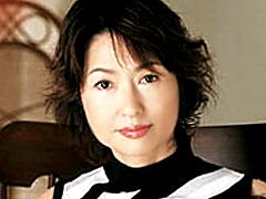 【エロ動画】新近親遊戯 艶母相姦15 里中亜矢子のエロ画像