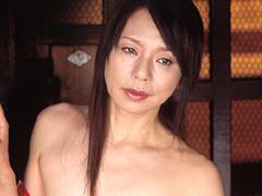 【エロ動画】新・母子相姦遊戯 蔵の中の私 弐拾伍のエロ画像