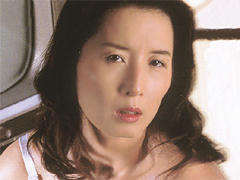 【エロ動画】愛欲の下宿場 美月ゆう子 山瀬ナミのエロ画像