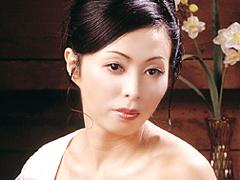 【エロ動画】新・母子相姦遊戯 蔵の中の私 弐拾壱の人妻・熟女エロ画像