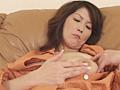 新・母子相姦遊戯 母と子17 1
