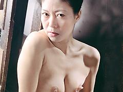 【エロ動画】母子相姦遊戯 威厳高き母のエロス 瀬戸恵子のエロ画像
