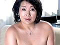 新・母子相姦遊戯 母と子16 絹田美津