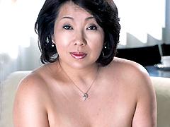 【エロ動画】新・母子相姦遊戯 母と子16のエロ画像
