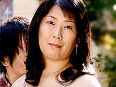 【エロ動画】近親相姦遊戯 母と子 14巻 結城櫻子のエロ画像