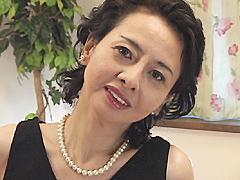【エロ動画】熟女咲き乱れ 淫猥マダムの宴 vol.3のエロ画像