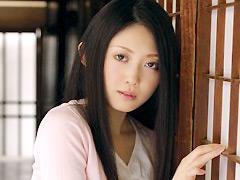 背徳相姦遊戯 義父と嫁 #06 近澤まゆみ 26歳