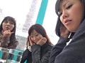 黒人巨大マラ 黒人テラチ○ポ・オン・ザ・ロード 川上ゆう編 2