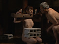 『義父に捧げられた身代わり奴隷』 拷問義娘 樹花凜 12