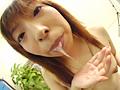 生妊婦4 菅野友美