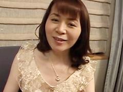 ニューハーフトランス6 菊川愛香