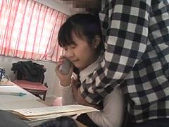 家庭教師が美少女にした事の全記録 隠撮カメラFILE1