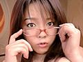 東京ボイン爆乳メガネ中出しMIX