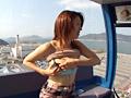 [露出動画]良夫ちゃんの感交旅行 瀬名涼子-画像5
