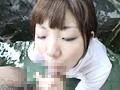 女子校生純姦旅行 椿まひる 7