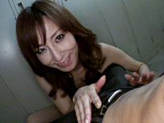 【エロ動画】ヤバエロCHIJYOのエロ画像