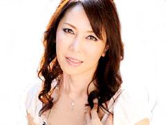 【エロ動画】近親相姦 VOL.23の人妻・熟女エロ画像