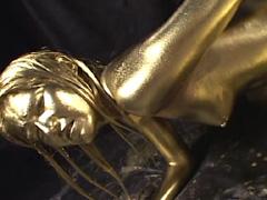【エロ動画】グローリークエスト マニアック大全集のエロ画像