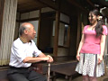 禁断介護 森山杏菜 18