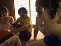 巨乳ママさんバレー部合宿3 19