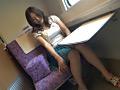 寝台列車の不倫旅 山本美和子 10