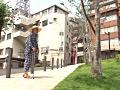 禁断介護 前田優希 8