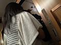 寝台列車の不倫旅 真矢恭子 4