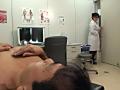 ムッチリ総合病院 彩佳リリス&折原ゆかり 4