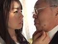 接吻=舌美女35人÷醜男 4