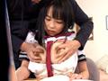 家庭教師が巨乳受験生にした事の全記録 隠撮カメラFILE 吉永あかね
