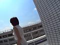 羞恥デート 高梨あゆみ 6