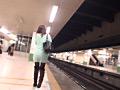 痴漢奇襲集団5 6
