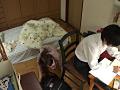 女家庭教師が教え子にした事の全記録 波多野結衣 8