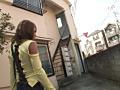 RUMIKAが通う中野区のヤリ部屋 6