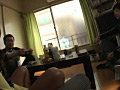 RUMIKAが通う中野区のヤリ部屋 8