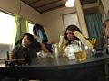 RUMIKAが通う中野区のヤリ部屋 9