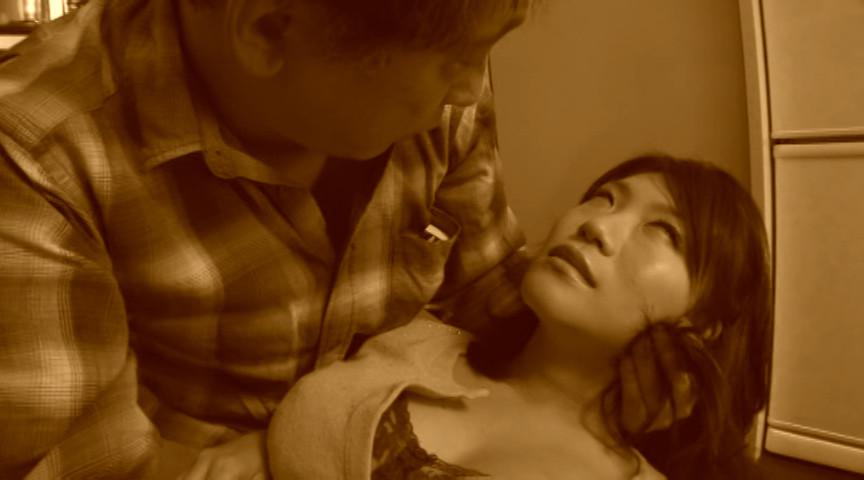 しゃぶり犬になった私の妻 高島恭子 @AdultStageおすすめ作品