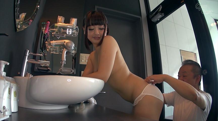 投稿変態アナル倶楽部