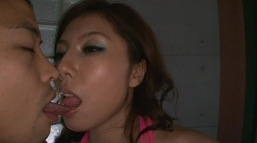 ナメクジ舌