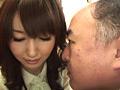 いいなりレンタル妻2 井川ゆい 5